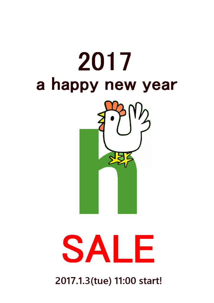 happy new year!!.