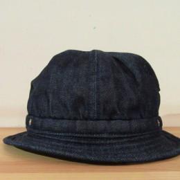 TUCK KOME HAT
