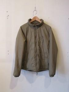 British Army PCS Thermal Jacket