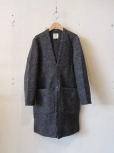 JM8766 Locker Robe