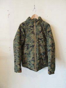 USMC-EXTREME COLD WEATHER PARKA