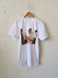 THE ROLLING STONES -Tee
