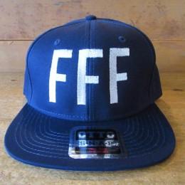 FFF?(・・なんの意味でしょうか??。)