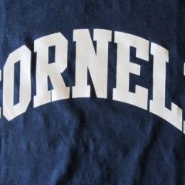 「CORNELL」(・・いつもスイマセン、ワガママで!?。)