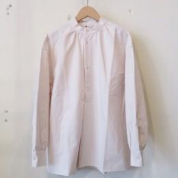 dress work shirts (NATURAL)