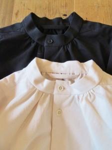 dress work shirts