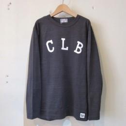 CLB (スミクロ)