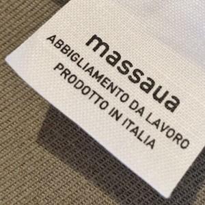 「Massaua(マッサワ)」といいます。