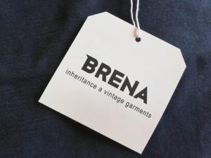 BRENA