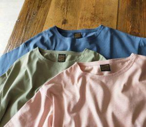 Basque T-Shirts