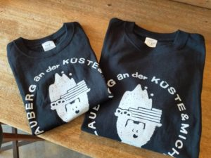 bear2021 t-shirts