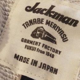 Jackman